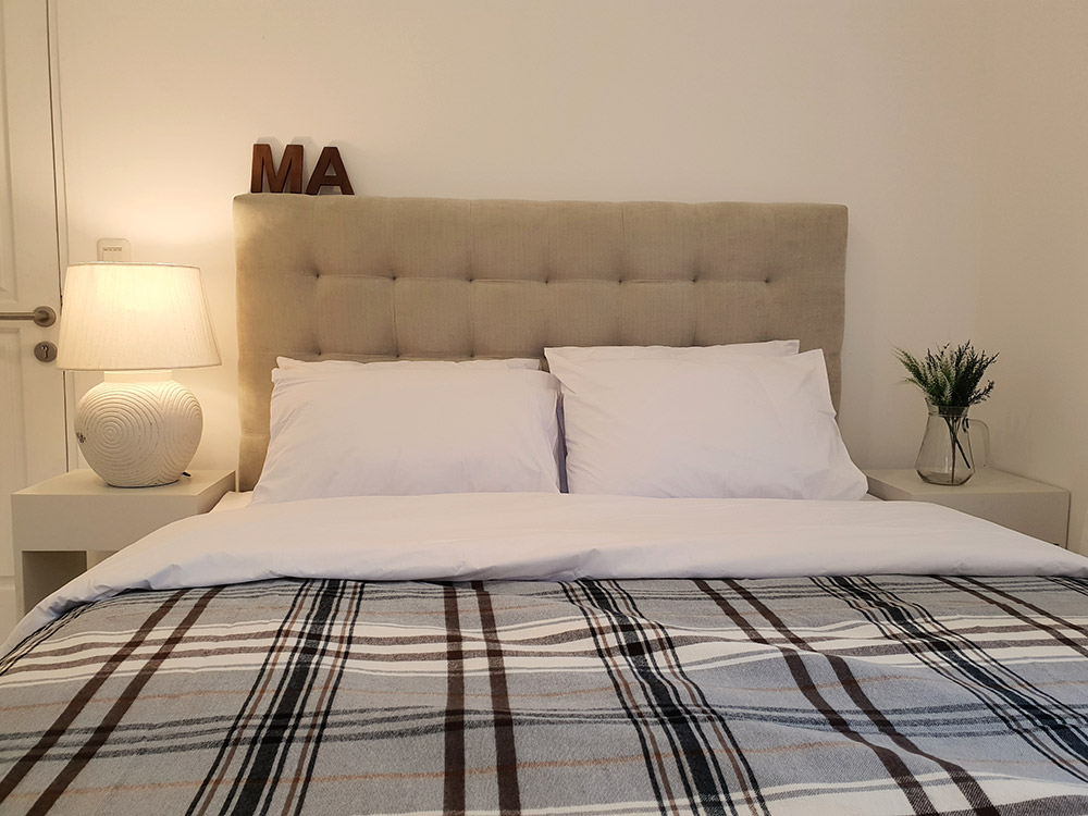 memory-bed13