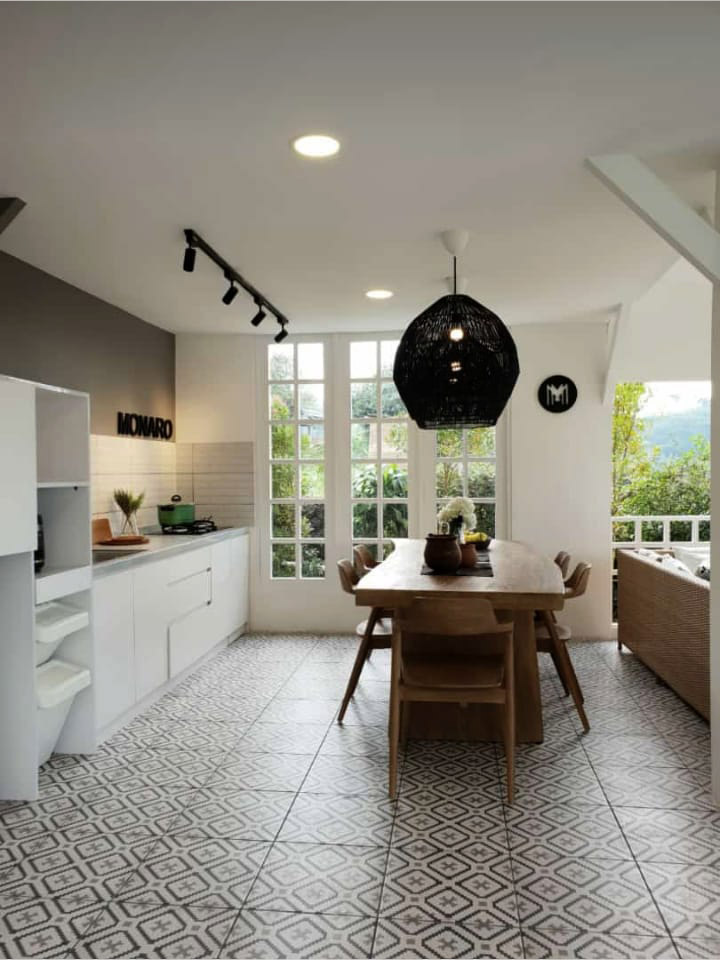 memory-kitchen1