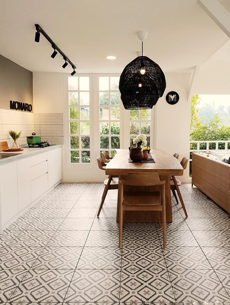 memory-kitchen10