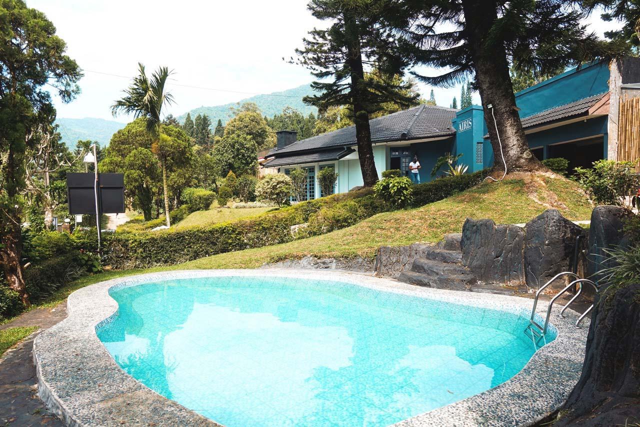 thevillas100-airis-villa-17
