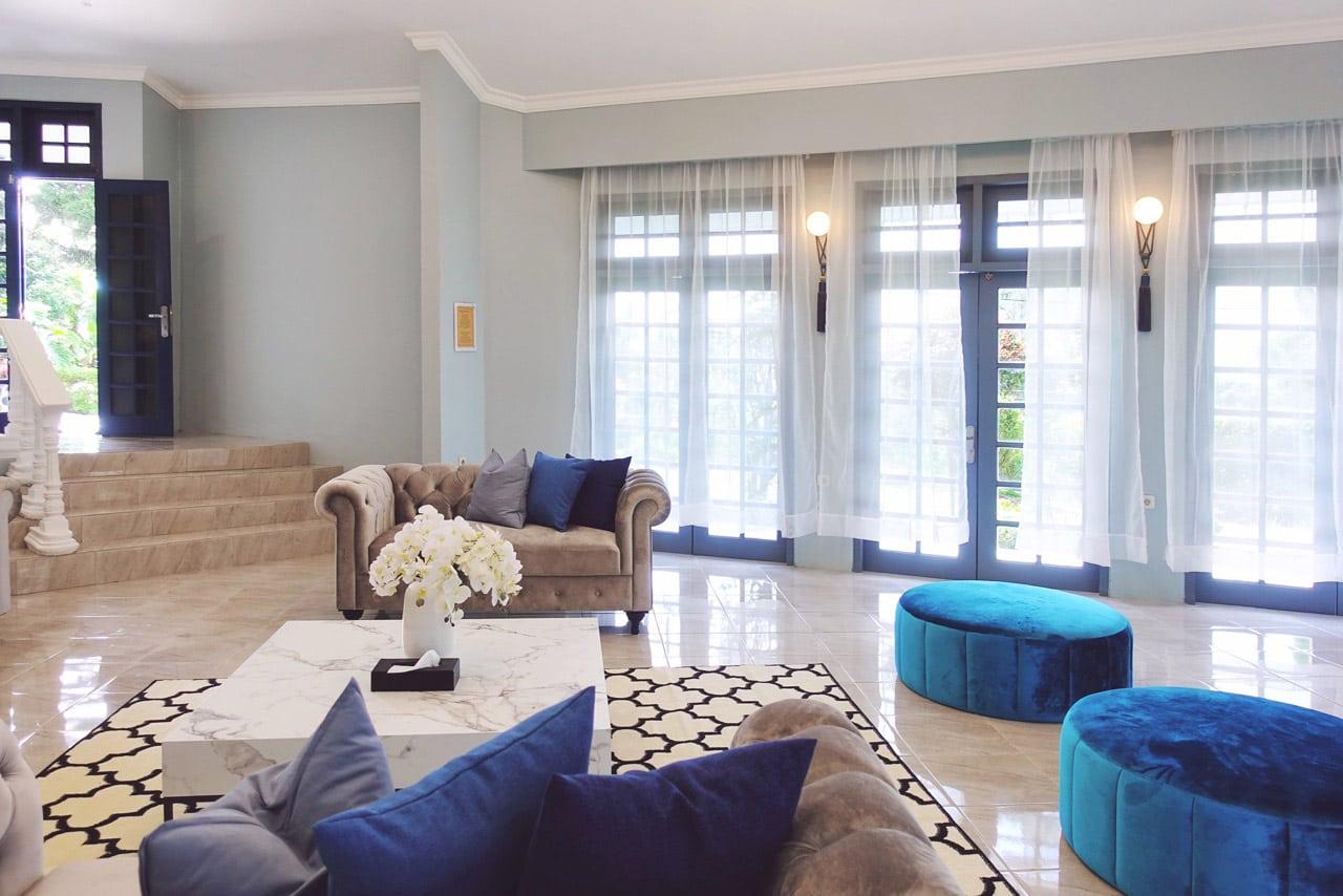 thevillas100-airis-villa-28