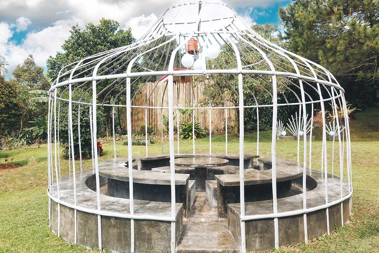 thevillas100-airis-villa-42