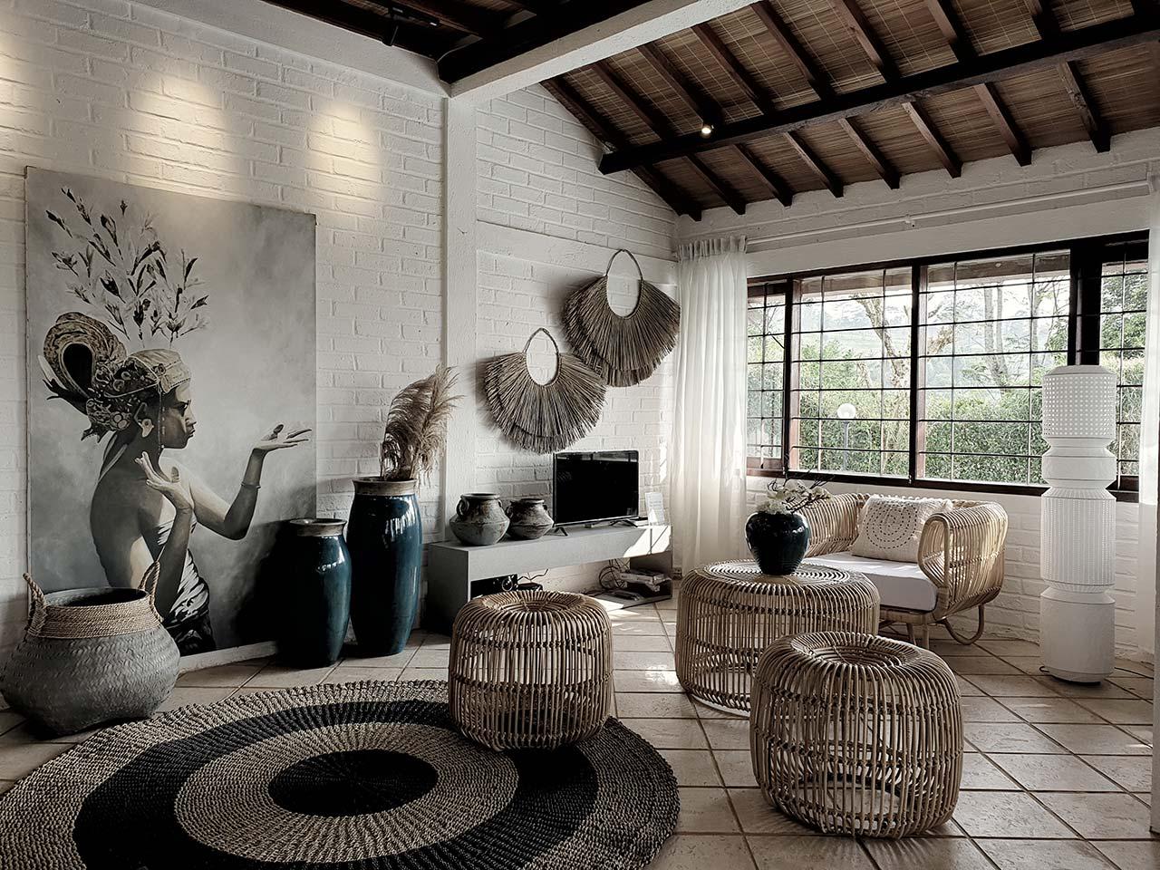 thevillas100-arthill-villa-21