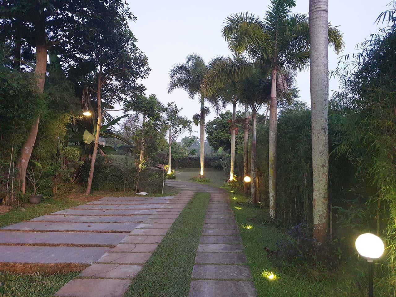 thevillas100-arthill-villa-3