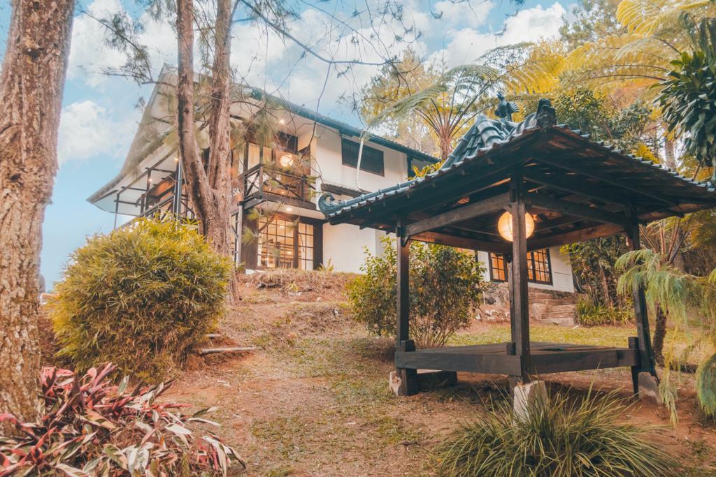 thevillas100-casablanca-villa-34