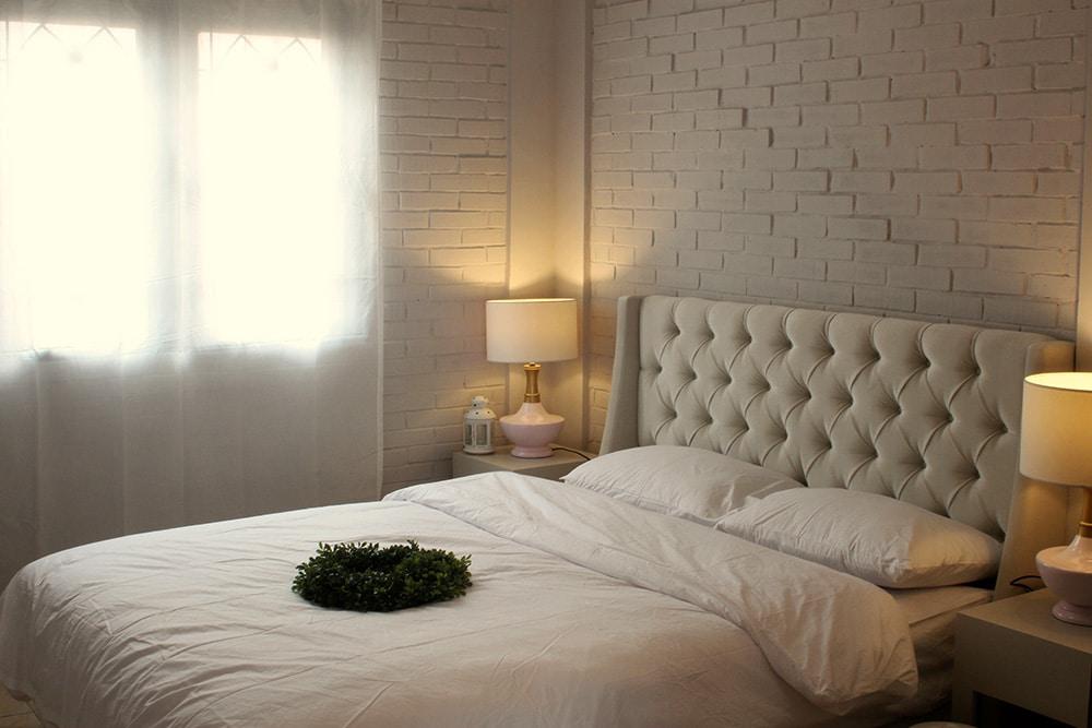 thevillas100-forest-villa-bed-room-10