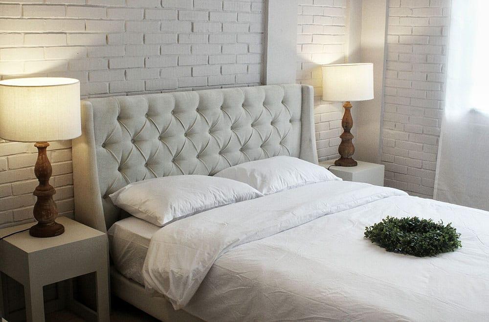 thevillas100-forest-villa-bed-room-11