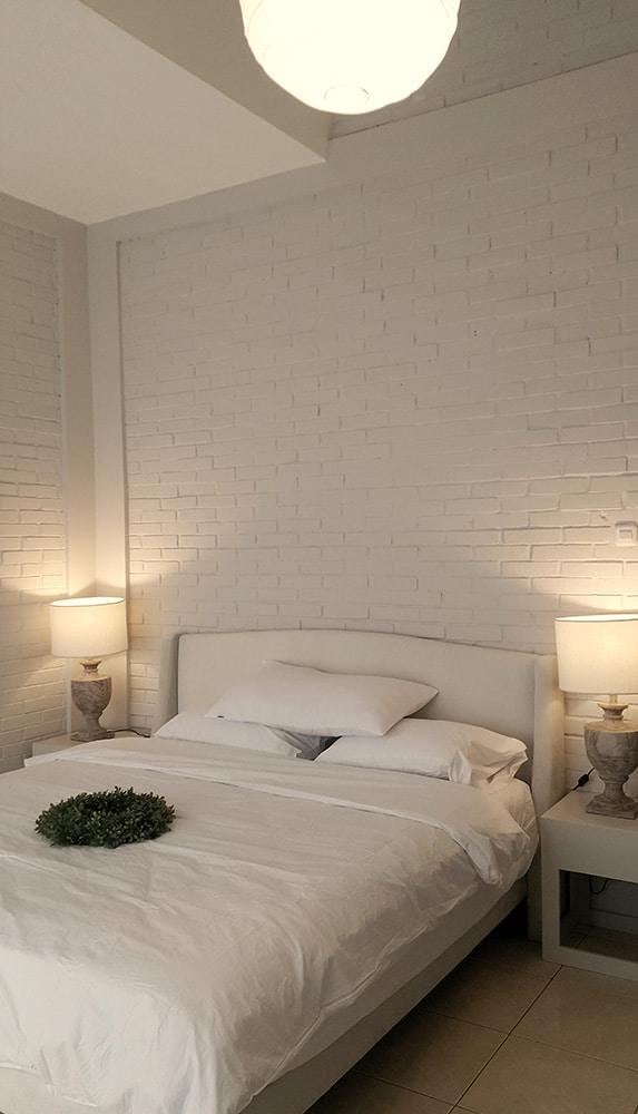 thevillas100-forest-villa-bed-room-13