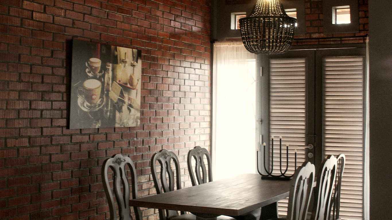 thevillas100-forest-villa-dining-2