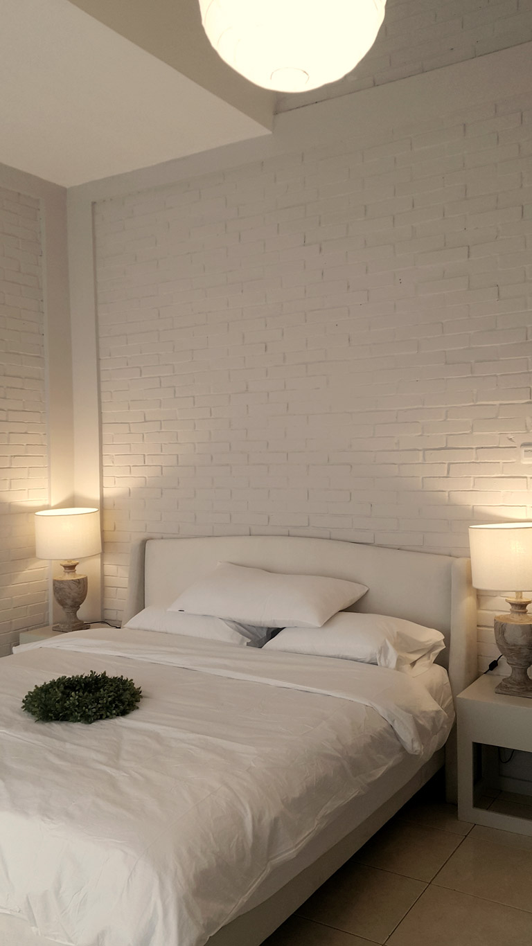 thevillas100-forest-villa-dining-bed-3