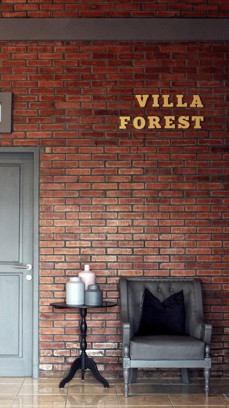 thevillas100-forest-villa-terrace-1