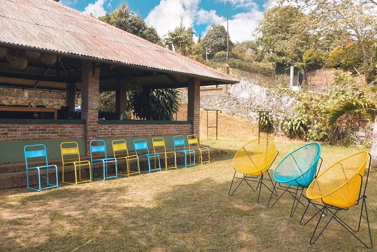 thevillas100-green-hill-villa-4