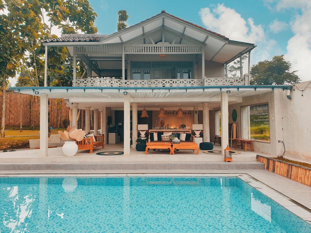 thevillas100-holy-villa-28