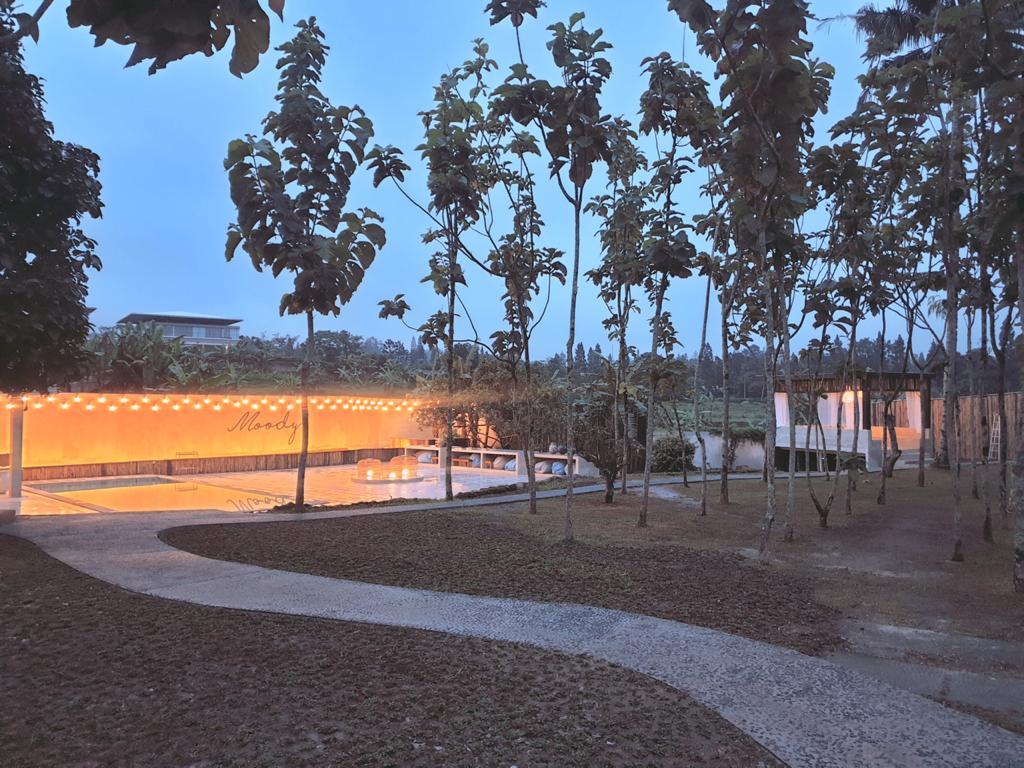 thevillas100-holy-villa-4