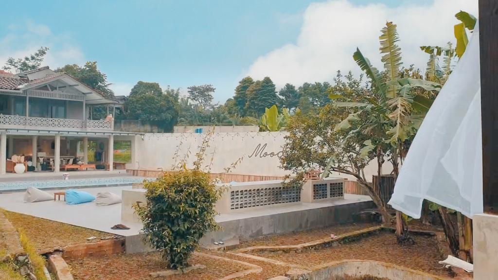 thevillas100-holy-villa-6