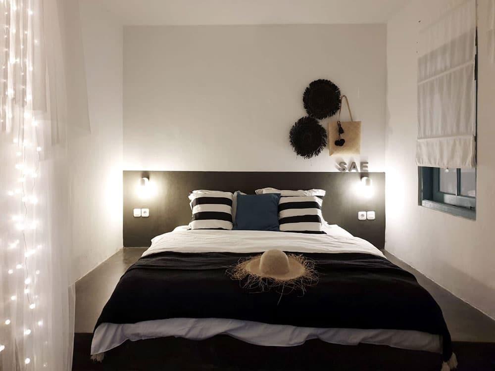 thevillas100-sky-villa-bed12