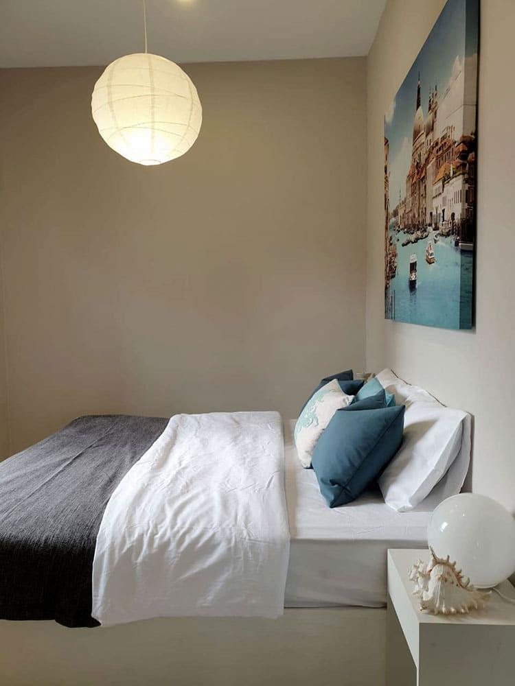 thevillas100-sky-villa-bed2