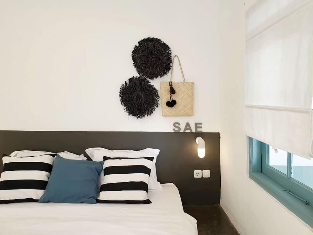 thevillas100-sky-villa-bed4