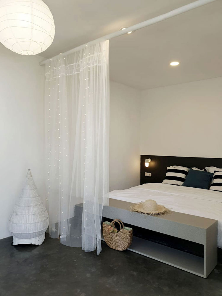 thevillas100-sky-villa-bed5