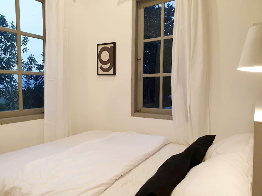 thevillas100-sky-villa-bed6