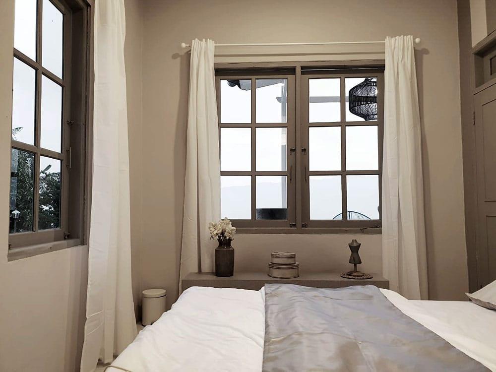 thevillas100-sky-villa-bed8