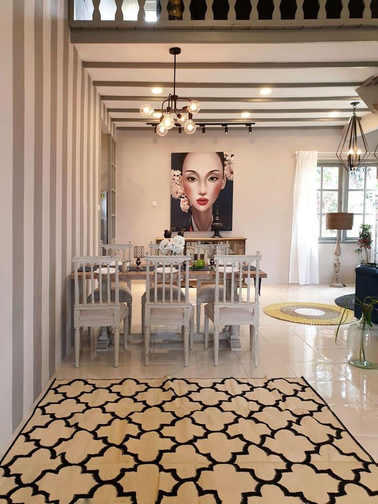 thevillas100-sky-villa-dining3