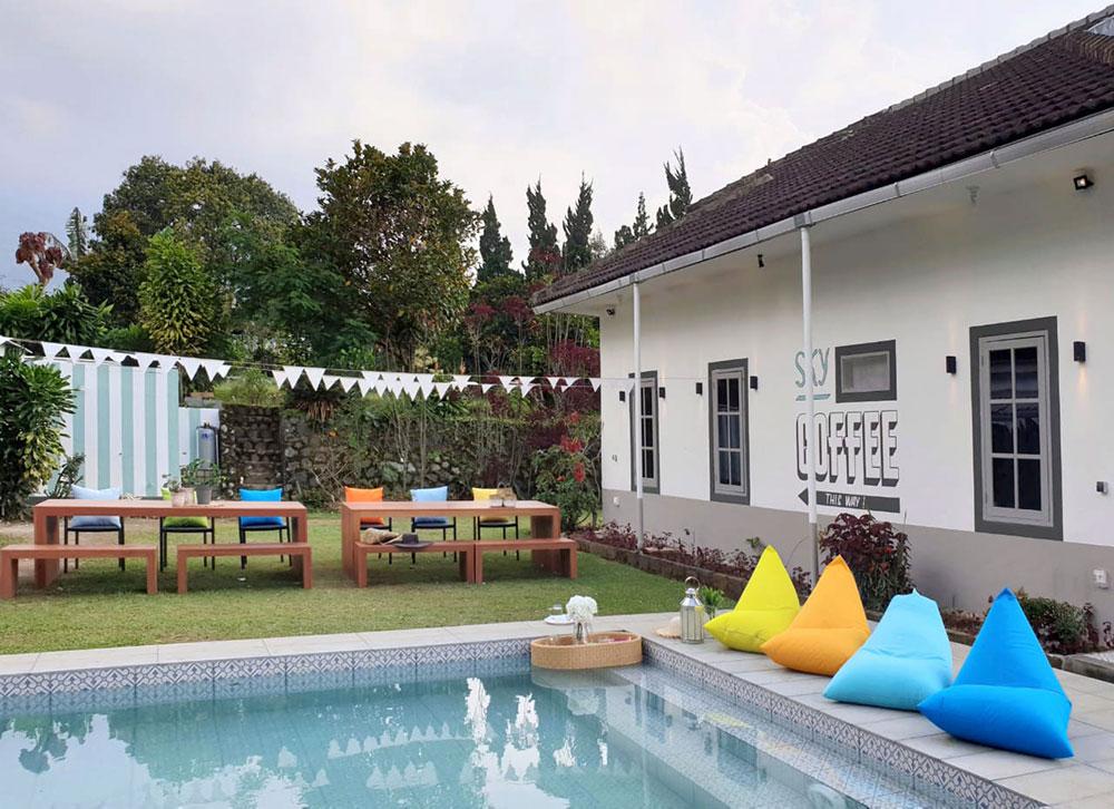 thevillas100-sky-villa-pool1