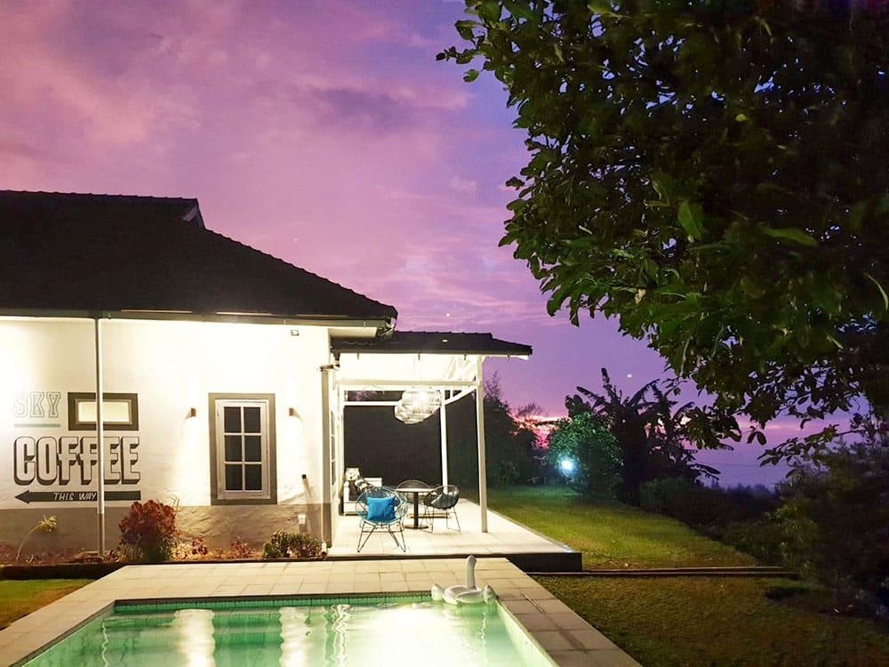 thevillas100-sky-villa-pool10