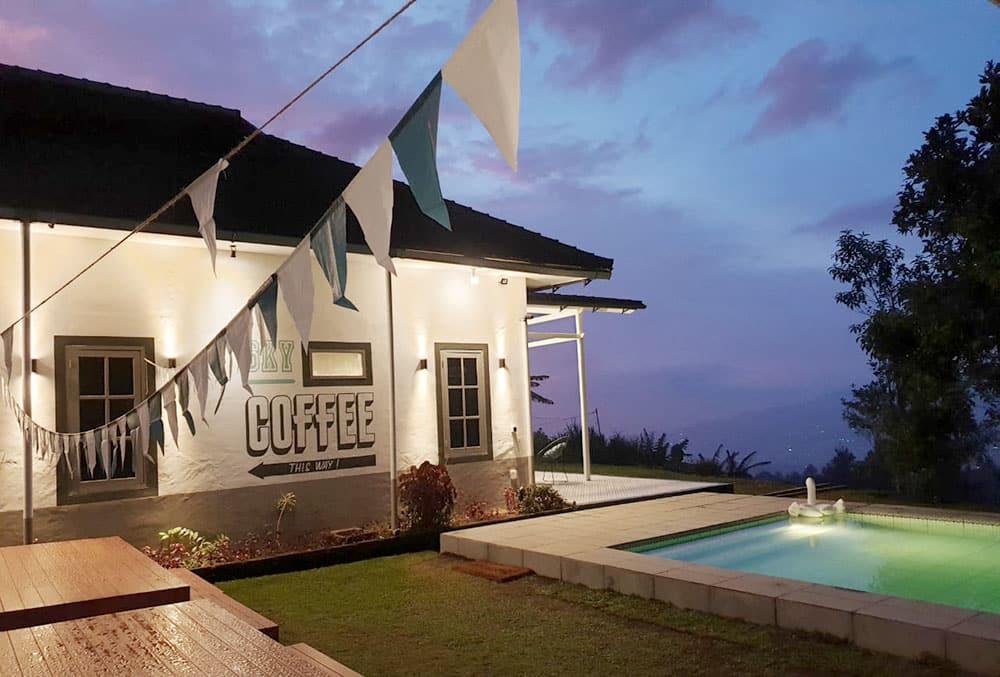 thevillas100-sky-villa-pool11
