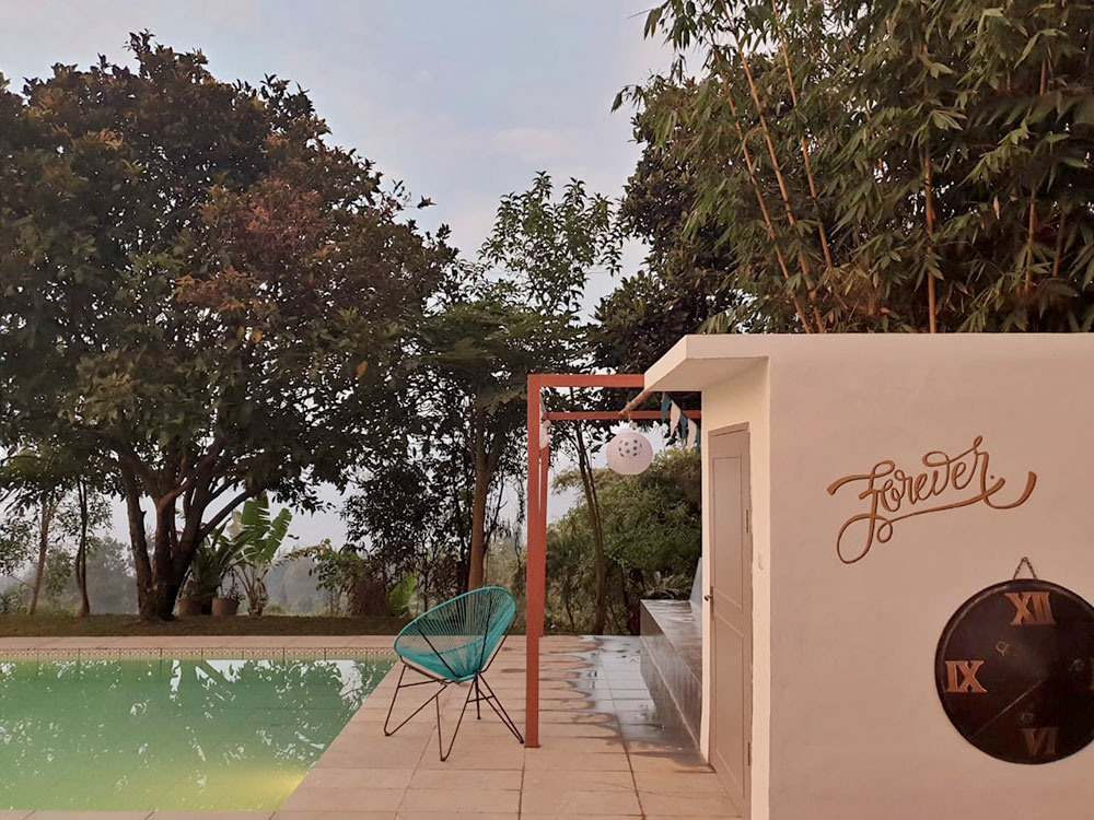 thevillas100-sky-villa-pool12