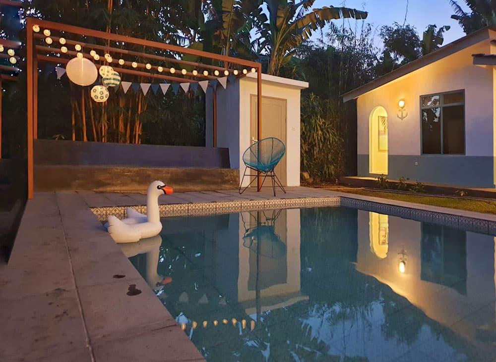 thevillas100-sky-villa-pool13