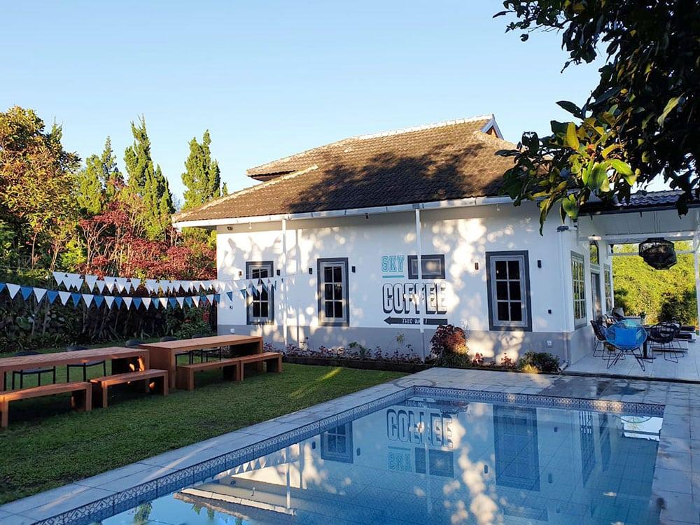 thevillas100-sky-villa-pool15