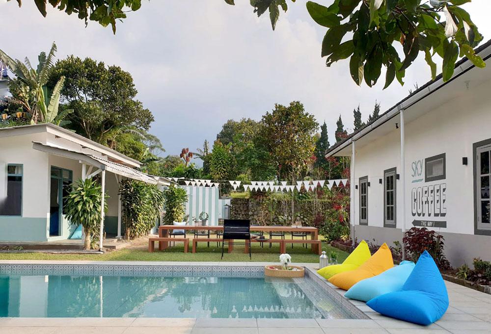thevillas100-sky-villa-pool2