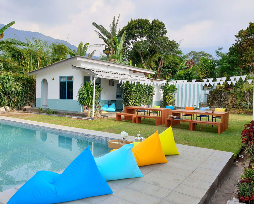 thevillas100-sky-villa-pool5