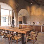 Thevillas100 - Stella Villa