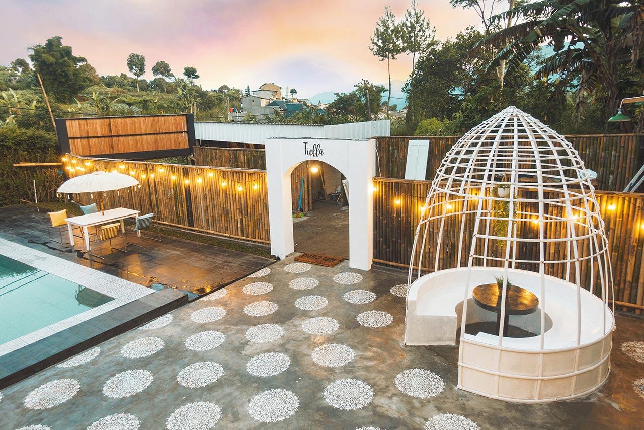 thevillas100-tiella-villa-27