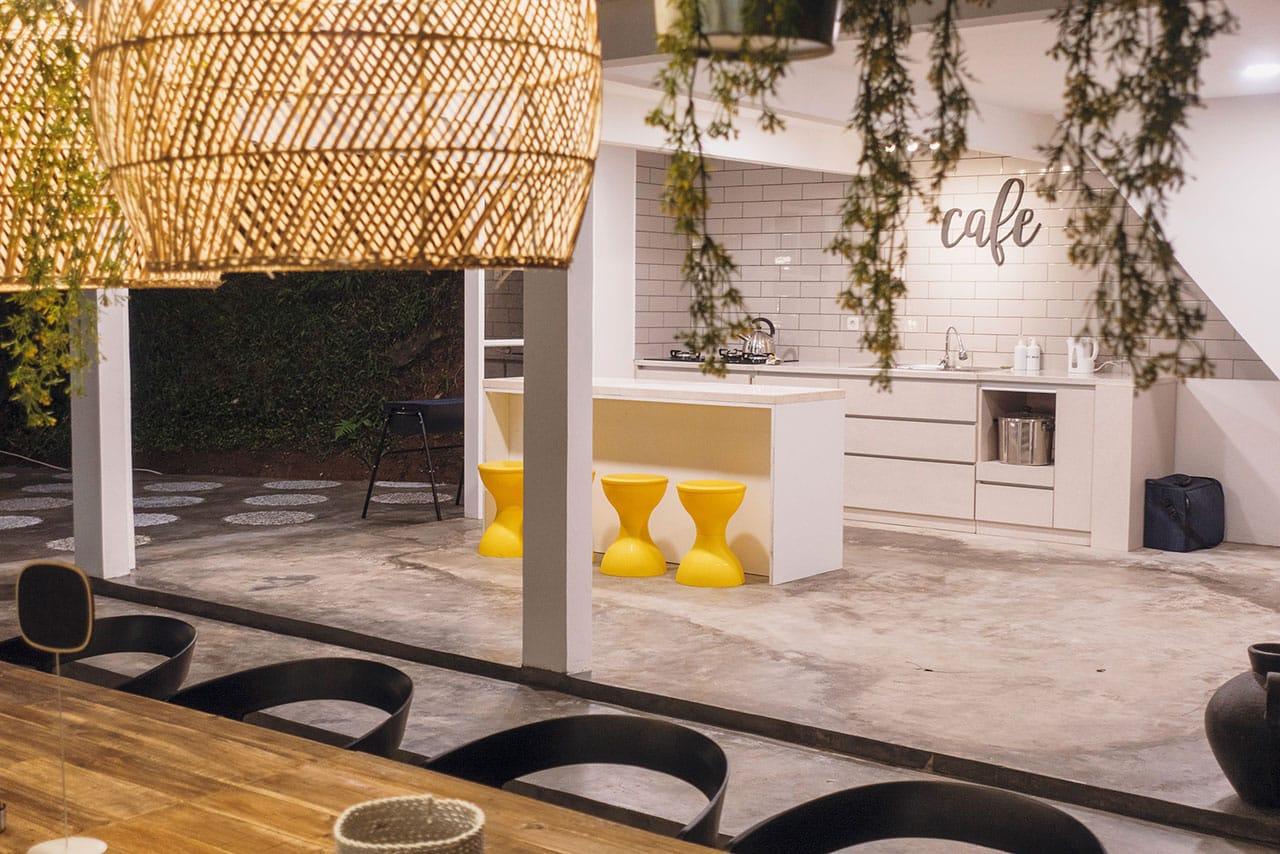 thevillas100-tiella-villa-45